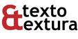 Texto & Textura